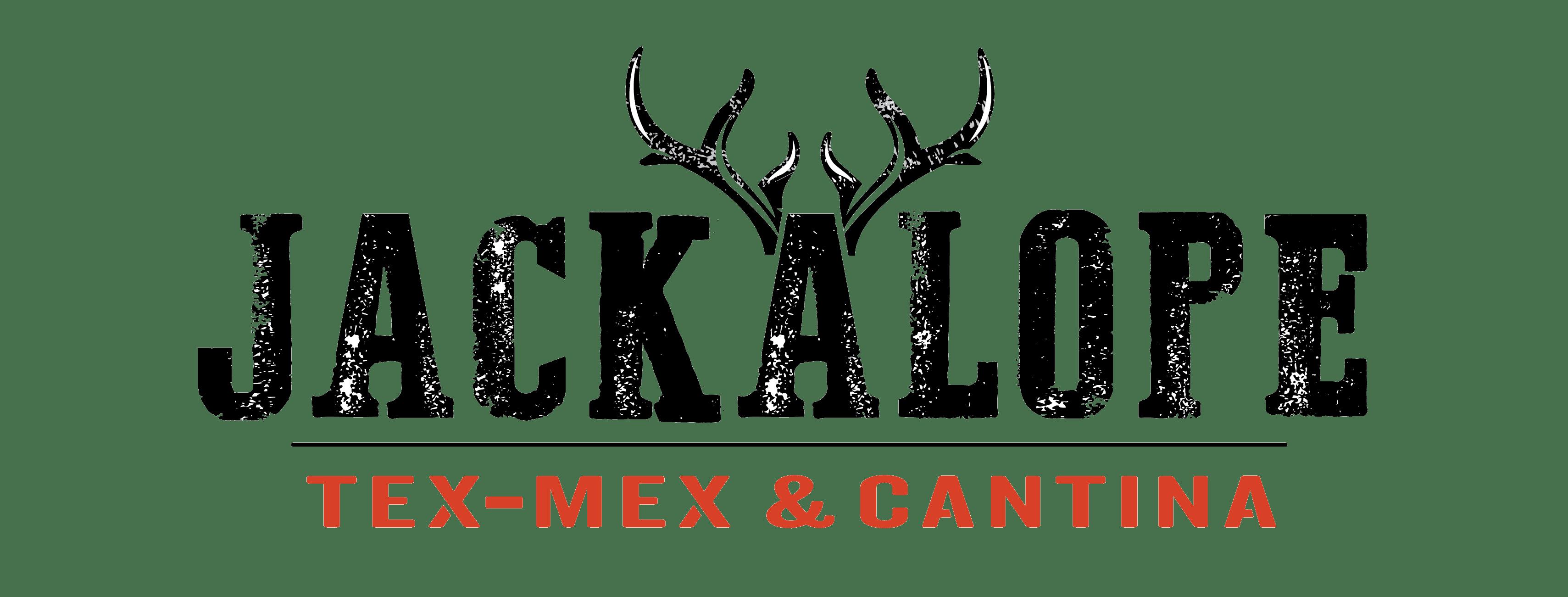 Jackalope Tex Mex & Cantina